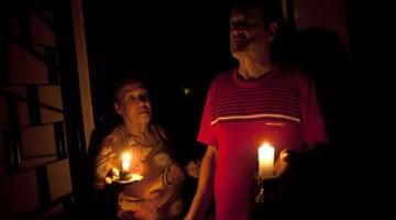 ft-crisis-energetica-venezuela