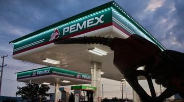 gasolineras_promo_home1
