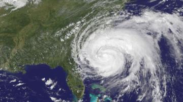 huracan-goes-2
