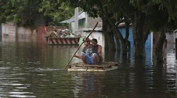 inundaciones8