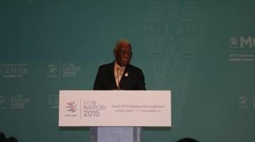 jamaica_AJ_Nicholson_WTO_Kenya