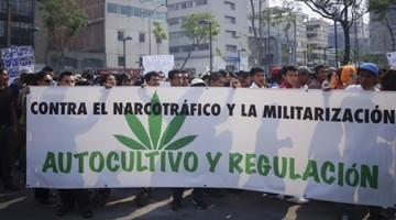 marihuana-legalizacin