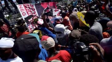 nuevas-protestas-en-haiti-contra-informe-electoral