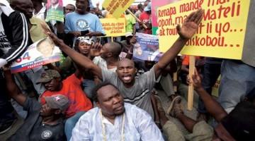 postergan-la-segunda-vuelta-electoral-haiti