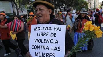 protesta-feminicidio-bolivia_lrzima20130304_0076_11