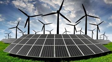 solar-power_wind-energy