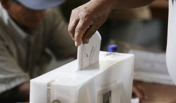 057495-elecciones-2014-local-mesa-votacion-conoceras-mensaje-texto-sms-anuncio-onpe