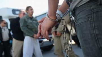 6cfe6_deportaciones_usa