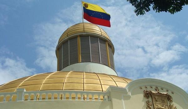 Asamblea_2004