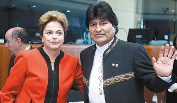 Belgica-Rousseff-Morales-Europea-Bruselas_LRZIMA20160126_0017_11