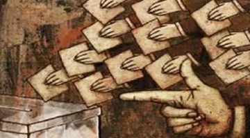 DEMOCRACIACOMO-FORMADEVIDA