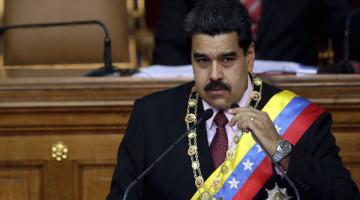 Decreto_de_Emergencia_Economica-Venezuela-Nicolas_Maduro_MDSIMA20160115_0379_21
