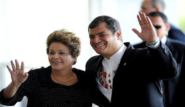 Dilma_Correa