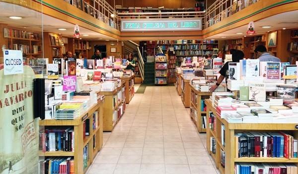 Feria-Chilena-del-Libro-Marina-Arauco-4