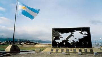 Islas-Malvinas-Argentinas