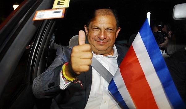 Luis-Guillermo-Solis-Costa-Rica_ELFIMA20140406_0044_1