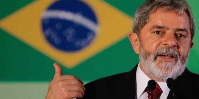 Lula-da-Silva-784x600-777x437-2