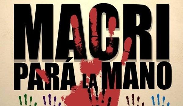 Macri-Para-La-Mano-570x300