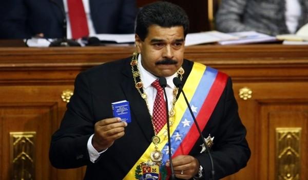 Maduro-600x400