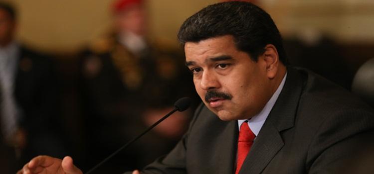 Maduro-630-060116-ministros-jp