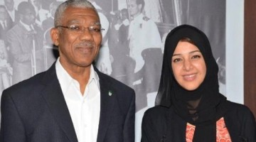 Minister-of-State-in-the-United-Arab-Emirates-UAE-Reem-Al-Hashimy