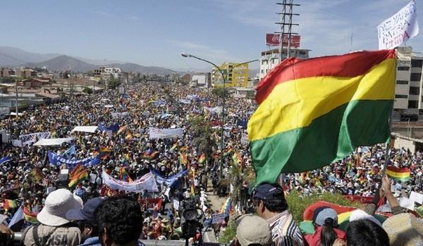Movimientos-sociales-Bolivia