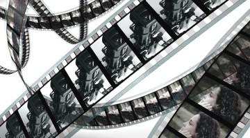 Prácticas-de-interés-Material-Audiovisual_11