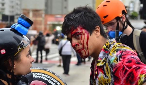 RR_Manifestacao-do-Movimento-Passe-Livre-termina-em-confronto-na-Avenida-Paulista_12012016006