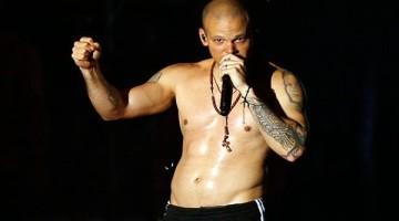 Rene-Perez-vocalista-Calle-Ojos_LNCIMA20140729_0109_1