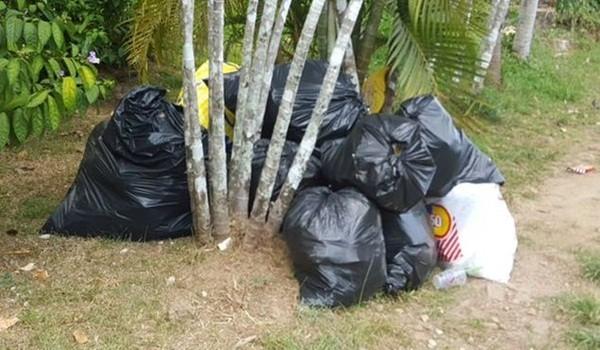 Van-realizan-recoleccion-desechos-FotojorgeLuisBarria_MEDIMA20160104_0181_5