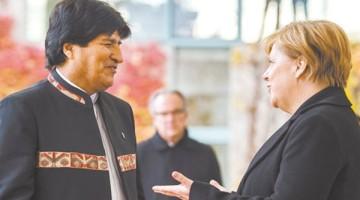 Visita-Evo-Morales-Angela-Merkel_LRZIMA20160111_0153_11