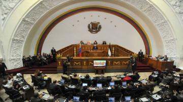 asamblea-venezuela