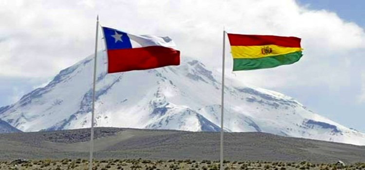 banderas 2 observanto