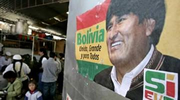 bolivia1s