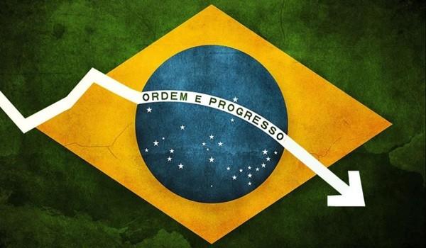 brasileco
