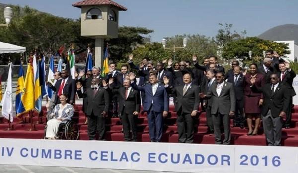 celac-Ecuador-e1453926341458