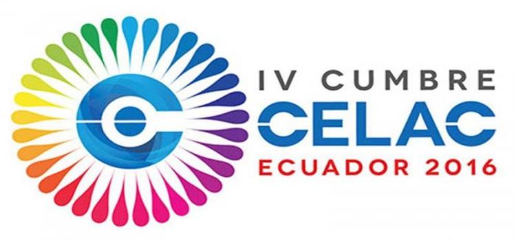 celac_logotipo