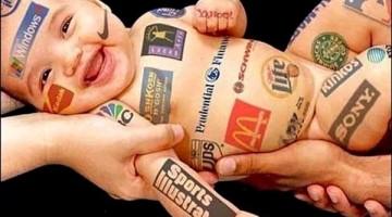 crianca-publicidade-capitalista-750x410-1