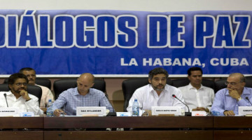 cuba_colombia_peace_talks