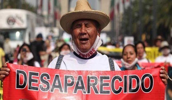 desaparecidos-en-mexico