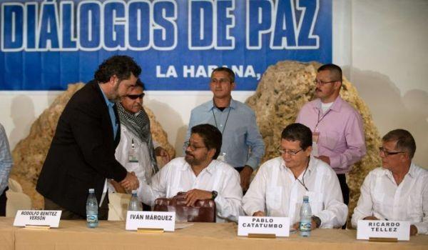 dialogos_de_paz_7