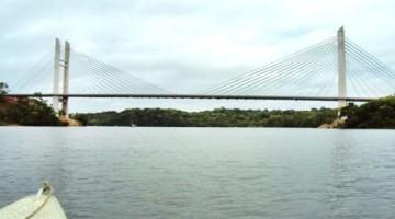 divulgacao_ministerio_das_cidades_1