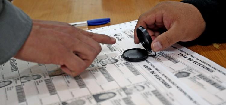 elecciones-en-Perú