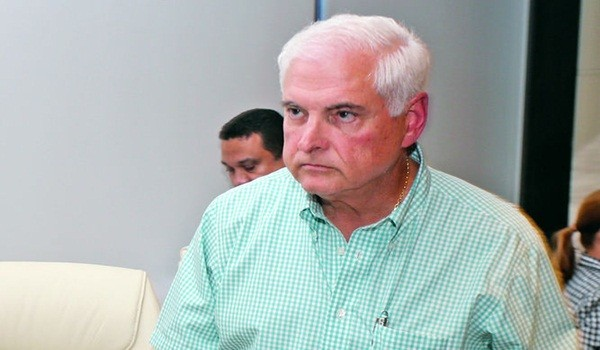 expresidente-Ricardo-Martinelli-encuentra-pasado_LPRIMA20151114_0005_34