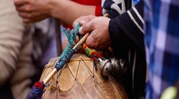 lengua-mapuche-38856_500x210