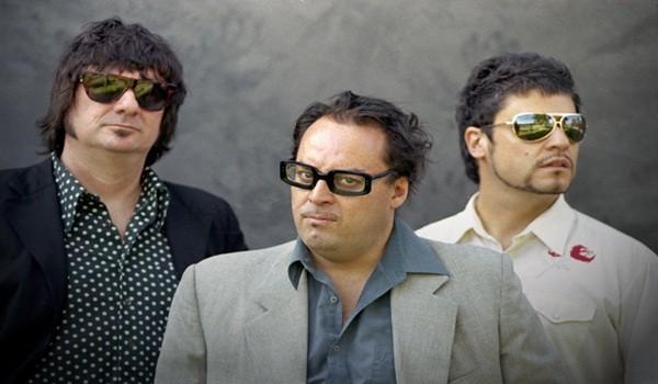 los-tres-lolla