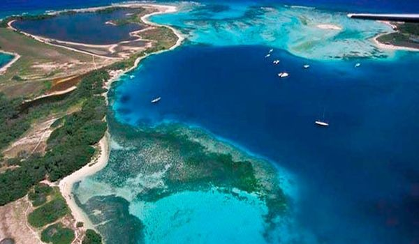 mar-caribe