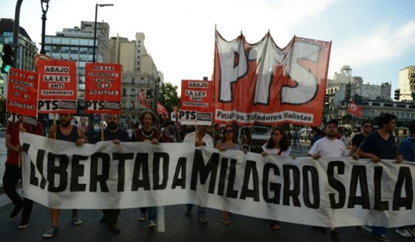 marcha-aires-liberacion-lider-social-milagro-sala_1_2328958