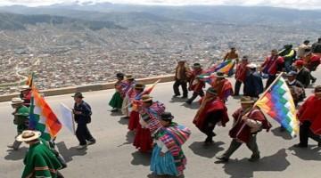 marcha_indigena_bolivia