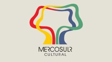 mercosur.1200x900-740x0